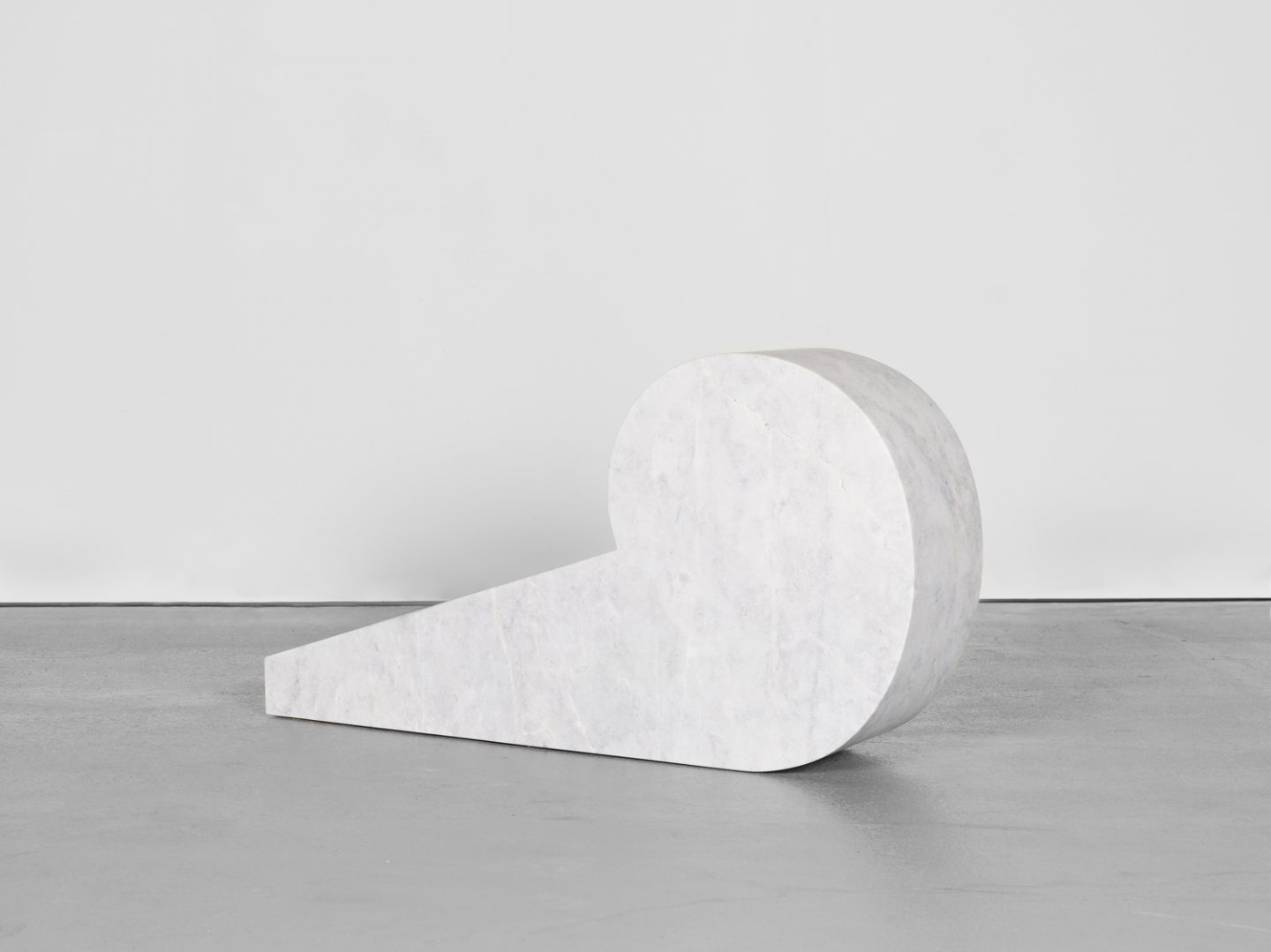 sculpture by Pedro Reyes