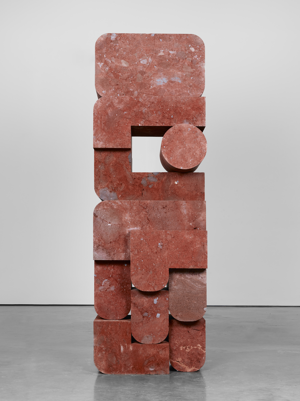 sculpture reyes 13